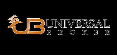 Universal Broker Indonesia