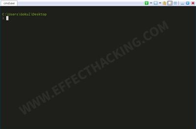 Appie Screenshot