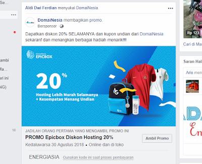 cara-membuat-iklan-bersponsor-di-facebook