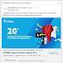 Tips Memilih Beriklan di Facebook Ads atau Google ads ?