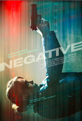 Negative 2017 DVD R1 NTSC Sub