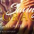 Release Blitz - Saving Grace by Vi Carter