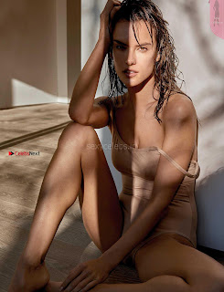 Alessandra-Ambrosio-909+%7E+SexyCelebs.in+Exclusive.jpg
