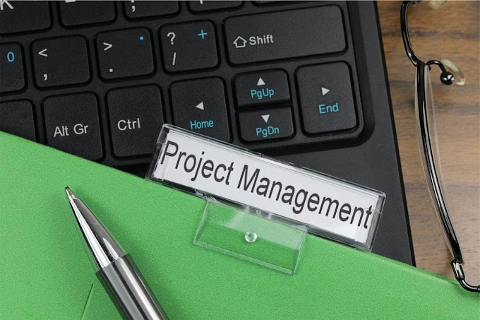 7 Best Project Management Software In 2021