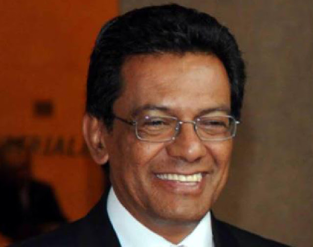 Falleció el periodista y cronista Juan Arvizu Arrioja. Facebook