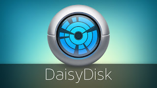 DaisyDisk Review