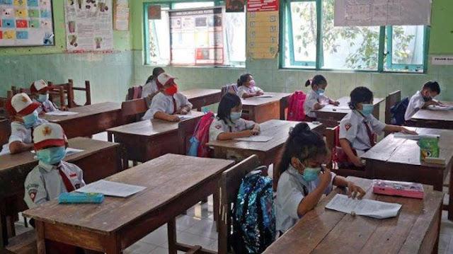Tips Mengajar Efektif dan Efisien di Masa Pandemi
