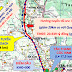 Dự án Cao tốc Lạng Sơn - Cao Bằng: Vì sao dự trù quá chênh lệch?