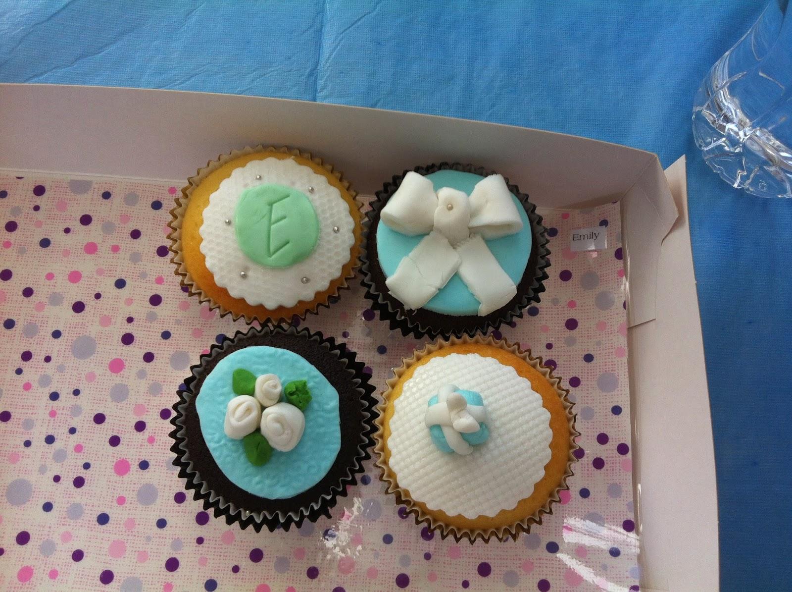http://elegantcakesandpartydates.blogspot.com.au/2014/02/cupcake-decorating-parties.html