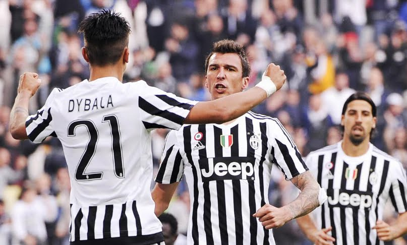 JUVENTUS ATALANTA Streaming: info Facebook YouTube, dove vederla con iPhone Android TV | Recupero Serie A