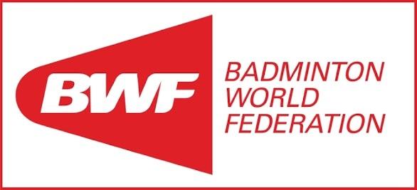 Jadwal Badminton Live Stream