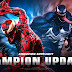 MARVEL Contest of Champions v21.2.0 Apk Mod [God Mode]