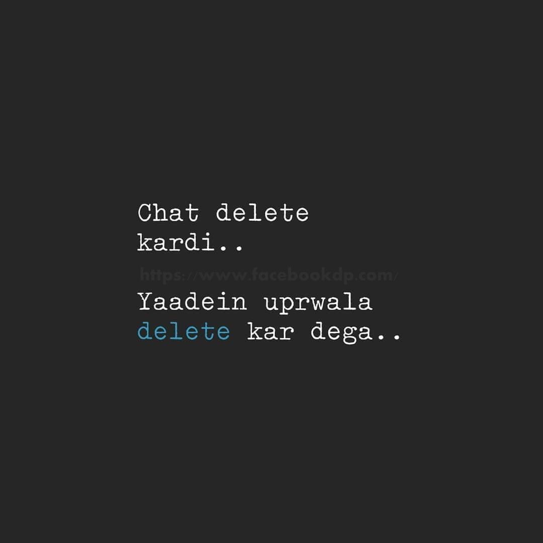 Broken Heart Text DP-Status for Sad Couples 2020