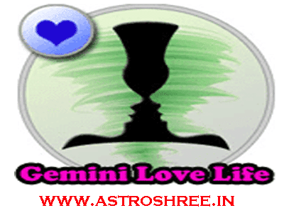 love guru for gemini love life