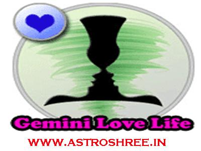 love guru for gemini love life