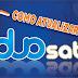 Procedimento para Atualizar seu Duosat para voltar a Funcionar - 02/09/2020