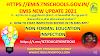 கற்போம் எழுதுவோம் TN EMIS INSPECTION திடீர் பார்வையில் தயார் நிலையில் வைத்திருக்க வேண்டிய விவரங்கள்