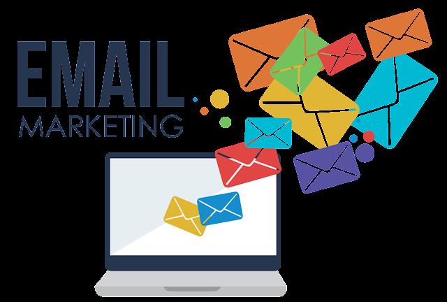 Phần mềm Email Marketing gửi Email đồng loạt, nên sử dụng phần mềm nào cho Newbie.
