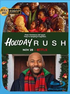 Navidad, Loca Navidad (2019) HD [1080p] Latino [GoogleDrive] SilvestreHD