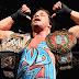 RVD revela se esteve em contacto com a AEW e não sente falta da WWE