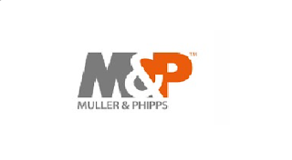M&P Express Logistics Pvt Ltd Jobs Assistant Manager Gateway Operations International 2021