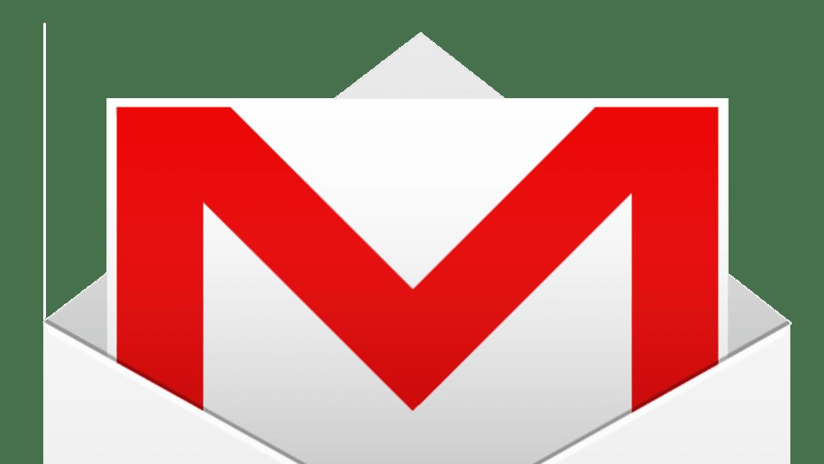 CuboViaggiatore via E-mail