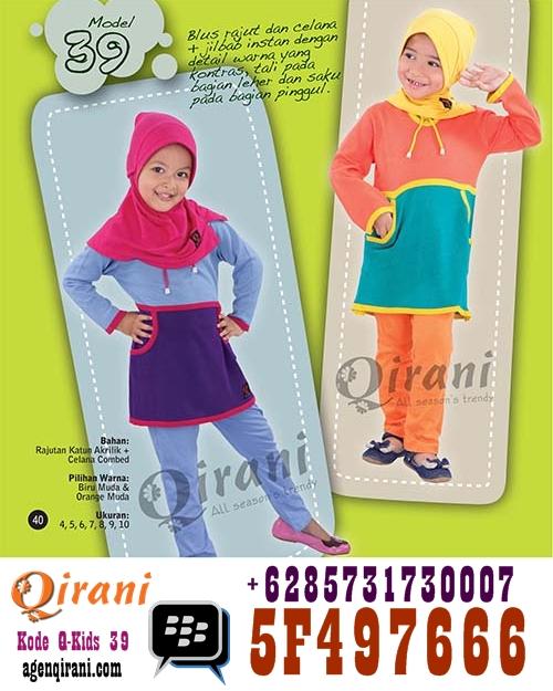 Seragam muslim merupakan pakaian seragam yg dibuat kusus utk keluarga  muslim. Baju-baju utk penganut agama islam ini mempunyai corak yg khas  ialah rancangan ... 11d8d8ed52
