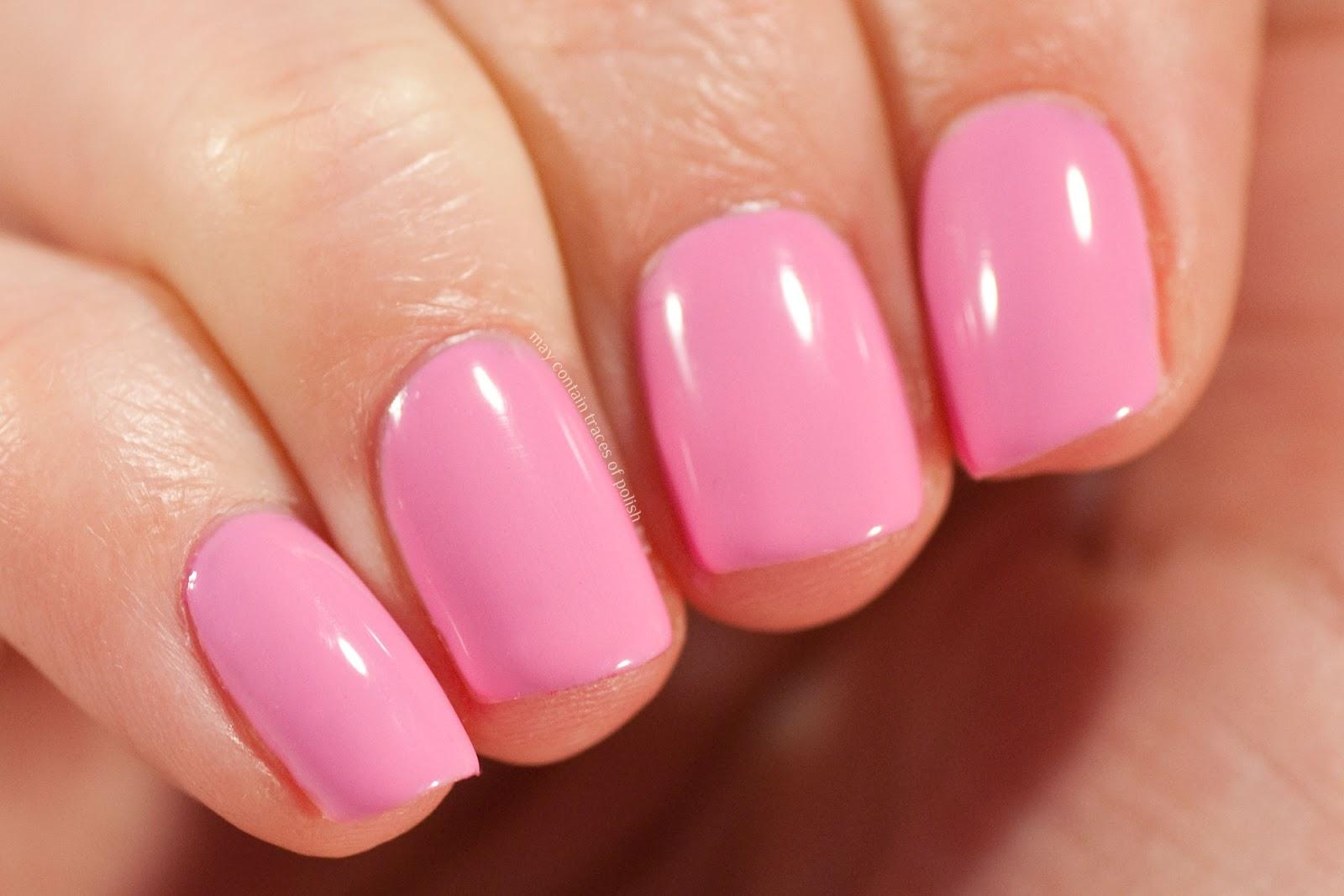 Pink Gellac 284 Spring Green Felicity Collection
