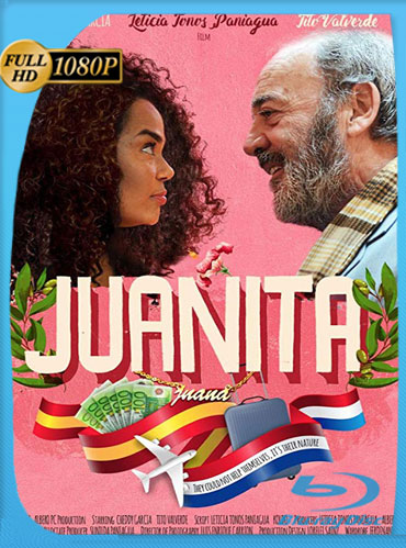 Juanita (2018) HD 1080p Latino [GoogleDrive] TeslavoHD