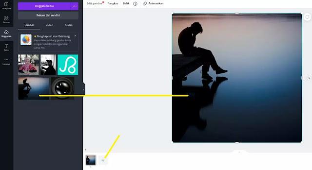 Cara Membuat GIF di Canva-3