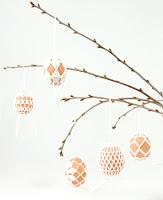 Blog Simplichique - ideias para a Páscoa