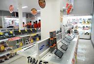 5885fa9a1c3d6 Fujioka inaugura segunda loja em Uberlândia na próxima quarta-feira ...