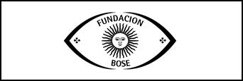 FUNDACIÓN BOSE