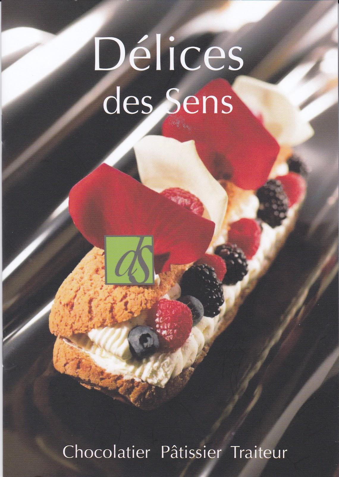 alex restaurant brotteaux