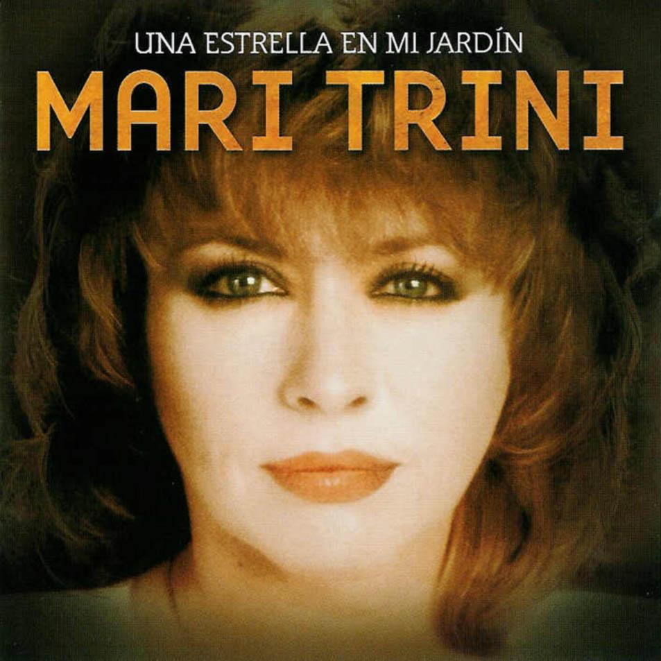 from the vaults mari trini born 12 july 1947