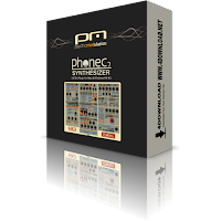 Download Psychic Modulation Phonec 2 v2.4 Full version