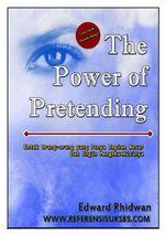 Ebook The Power of Pretending
