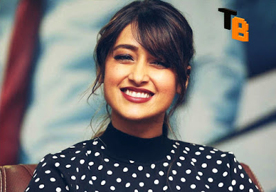 Reason why Ileana rejected Nithin's movie