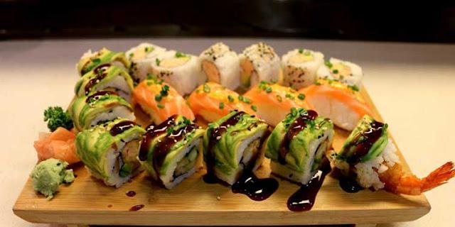sushimasa lyon 7