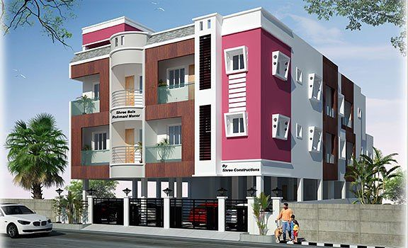 2 BHK Flat in Kolkata: Golden rules to sell your home quickly and well