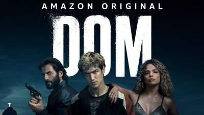 DOM 2021 Web Series Season 1 Free Download 480p HD