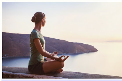 The Importance of Meditation for Physical and Mental Health