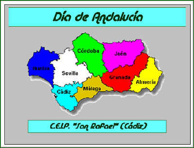http://www.juntadeandalucia.es/averroes/ceip_san_rafael/JCLIC%20ANDALUCIA/index.htm