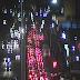 Trânsito na segue lento na avenida Salgado Filho