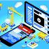 iPad App Development Services: A Competitive Move!