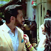 New Mystery Will unfold in Future Episode Of Star Plus Show Ishqbaaz