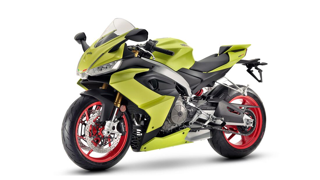 RS 660,rs 660,rs 660 price,rs 660 price in india,rs 660 top speed,rs 660 india,rs 660 seat height,rs 660 specs rs 660 bike,rs 660 engine