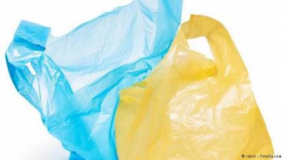 Dampak Diberlakukannya Kantong Plastik Berbayar di Indonesia