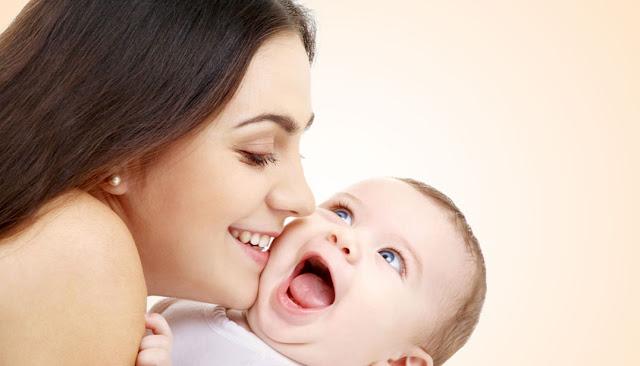 6 Perkara Yang Ibu Perlu Jaga Kalau Nak Berjaya Susukan Anak