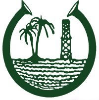Agro Opportunities In Akwa Ibom State 2